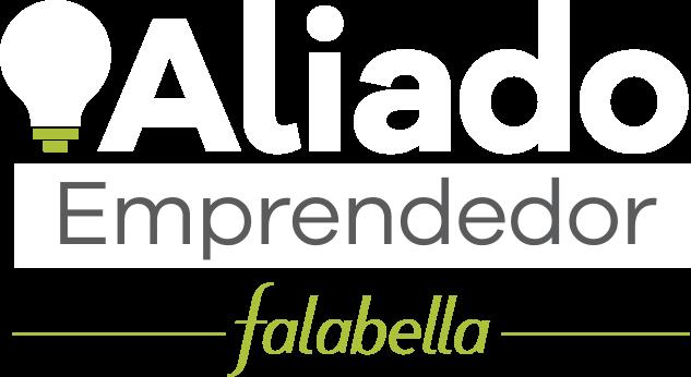 Aliado emprendedor Falabella